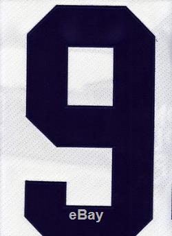 DOUG GILMOUR size LARGE Toronto Maple Leafs CCM 550 VINTAGE Jersey White