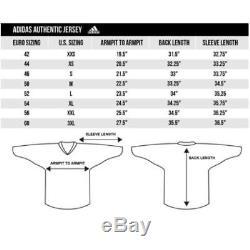 John Tavares Toronto Maple Leafs Adidas Adizero Home Jersey Authentic Pro