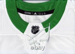 TORONTO ST. PATS size 50 = Medium Adidas NHL Climalite Hockey Jersey Maple Leafs