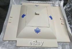 Toronto Maple Leaf Gardens Arena Replica, Sport Collector's Guild, Scarce