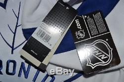 Toronto Maple Leafs Authentic Stadium Series NHL Hockey Jersey Size 52