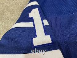 Toronto Maple Leafs MIC Adidas Arenas Throwback NHL Authentic Jersey 56 Marner